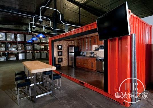 tn_Shipping-Container-Office-10.jpg
