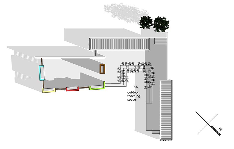 diagram_6.jpg