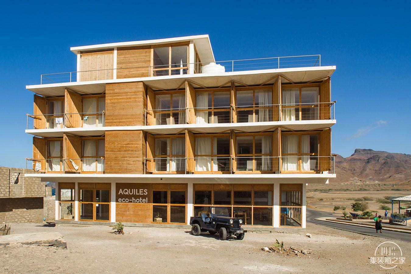 acquiles_eco_hotel_07_Ramos_Castellano_Architects.jpg