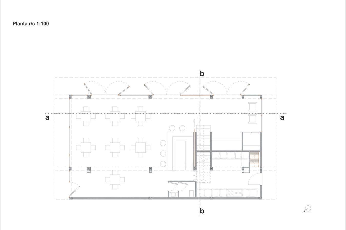 acquiles eco hotel_25_Ramos Castellano Architects_01_Floor plans.jpg