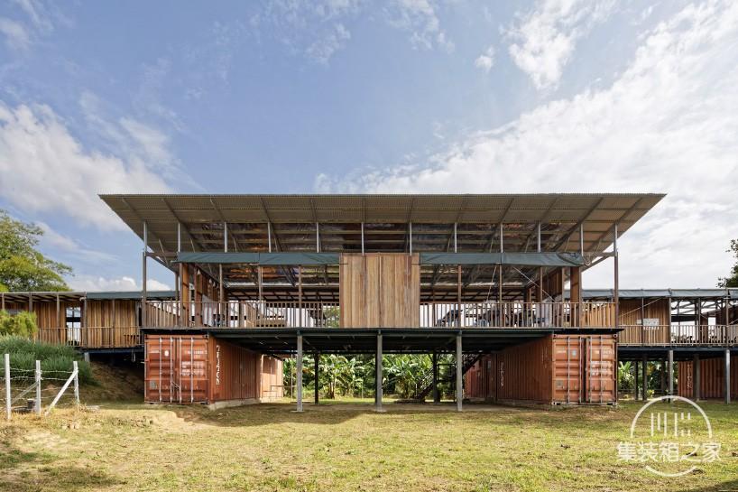 architecture-brio-billionBricks-etania-green-school-sabah-malaysia-designboom-03.jpg