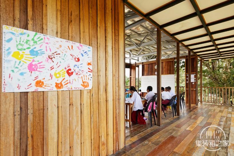 architecture-brio-billionBricks-etania-green-school-sabah-malaysia-designboom-07.jpg
