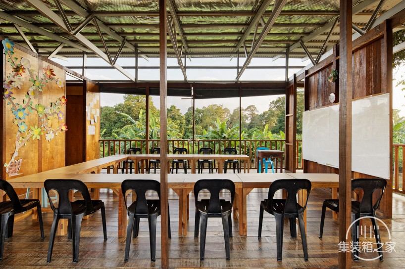 architecture-brio-billionBricks-etania-green-school-sabah-malaysia-designboom-08.jpg