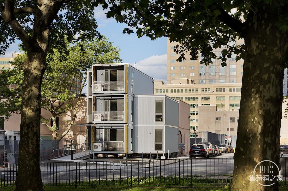 Garrison-Architects-Urban-Housing-1.jpg